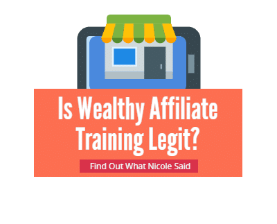 Is Wealthy Affiliate Legit