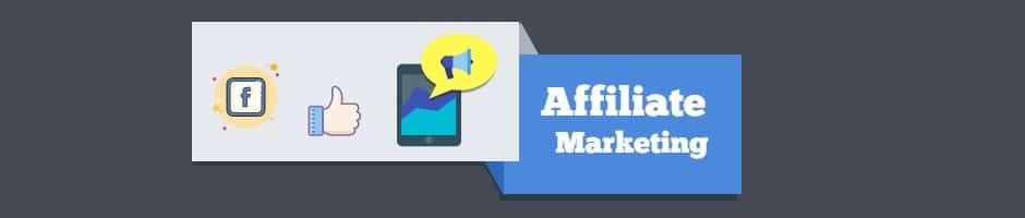 How To Make Money Online Via Affiliate Marketing