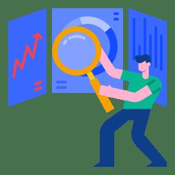 WA Questions Icon 8