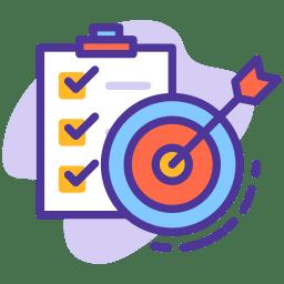Refine Marketing Strategy